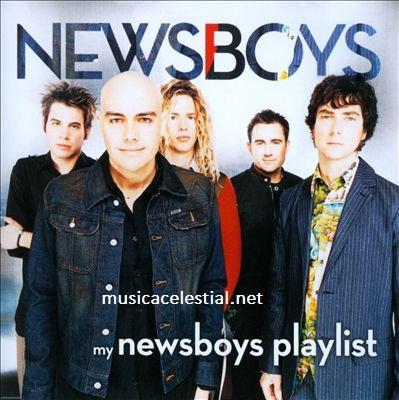 NEWSBOYS BAIXAR CD DO