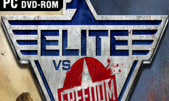 Elite vs Freedom PC Repack Corepack
