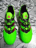 http://kasutbolacun.blogspot.my/2016/04/adidas-ace-161-fg.html