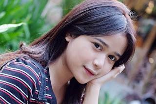 Kumpulan Lagu Bianca Jodie Terbaru Download Mp3 Lengkap