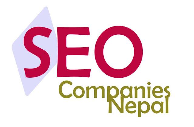Top SEO companies in Nepal