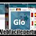 GloStar TV   Applicazione android con canali IPTV da tutto il mondo