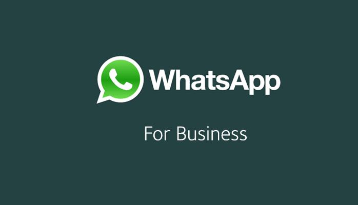 Whatsapp Akan Luncurkan Layanan Baru