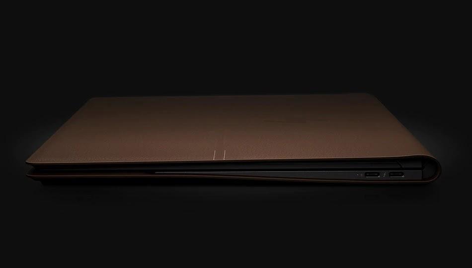HP-2-in-1-pelle