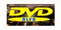 Sklep ALFA     Sprzedaż i wymiana gier na konsole Xbox 360 Ps4 Ps3 Ps2 Psp Nintendo Pc Wypożyczalnia filmów DVD ul.Sieradzka 3 (Malinka) 45-304 OPOLE