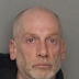 Jamestown man charged with DWI following traffic stop