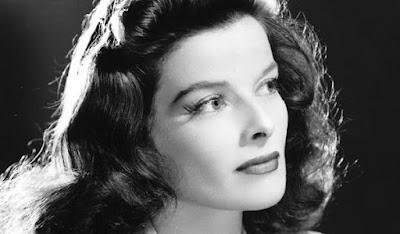 Resultado de imagen de Katharine Hepburn