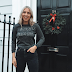 2018's Best Christmas Jumpers