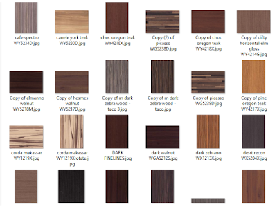 DOWNLOAD Texture material HPL