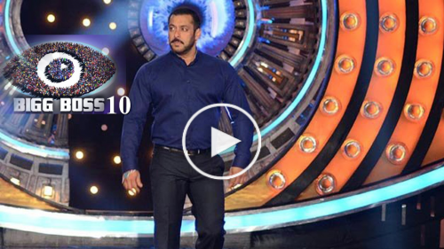Salman Khan Phir se banenge Sab ke Bigg Boss