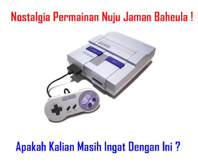 http://imanlukman23-id.blogspot.com/2016/04/permainan-game-tendo-jaman-dulu.html