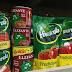 Anvisa proíbe venda de extrato e molho de tomate com pelo de rato