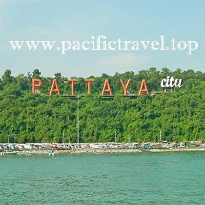 Tour du lịch Thái Lan mùa hè giá rẻ và chương trình cực kỳ ấn tượng