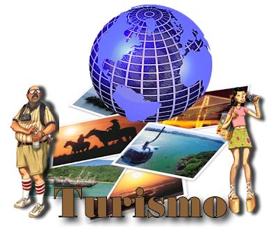 Resultado de imagen de FOTOS TURISMO