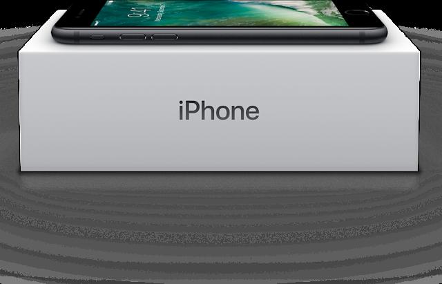 iPhone 8 Release Fitur Terbaru
