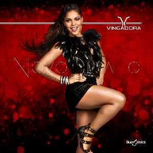 http://www.suamusica.com.br/vingadora/novo-desafio