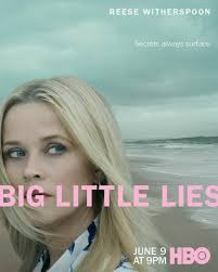 Big Little Lies Temporada 2 audio español capitulo 6