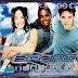 [Album] Bazoo - Ho-Le-Ho-Le (1998)