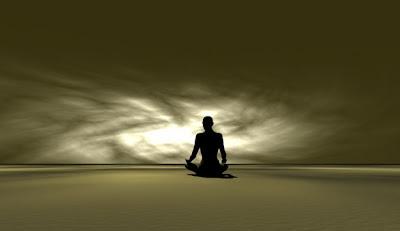A meditáció növeli az agy méretét
