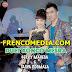Tasya Rosmala - Tak Berdaya (feat. Gerry Mahesa)