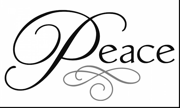 Extraordinary Peace Word Coloring Pages With Peace Coloring Pages And Peace  Dove Coloring Pages