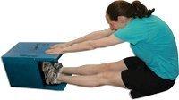 Kelentukan  (Flexibility)
