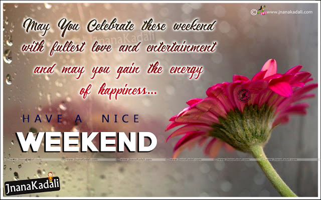 happy weekend latest messages, best weekend Sayings in English, English happy weekend messages