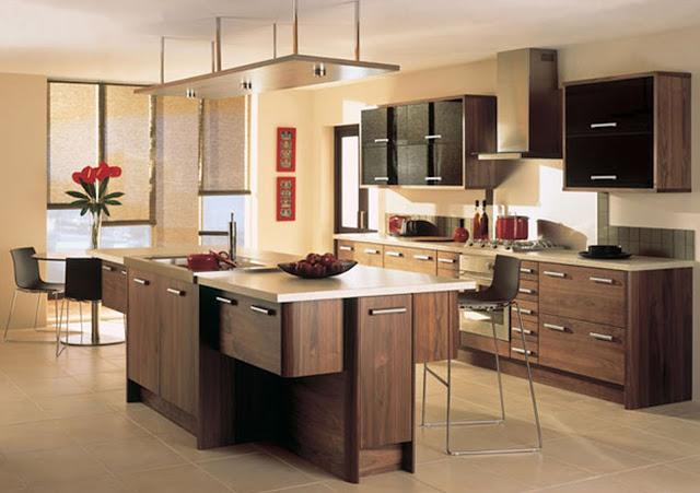 Kitchen cabinet layout tool felish home project - Kitchen cabinet layout design tool ...