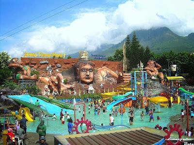 Jatimpark Malang