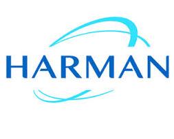 Harman Freshers Recruitment of Associate Engineer at Bangalore 1