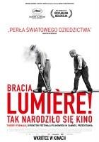 http://www.filmweb.pl/film/Bracia+Lumi%C3%A8re-2016-789585