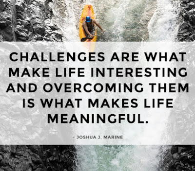 overcoming life greatest obstacles