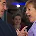 Bloomberg: Το «δώρο» της Μέρκελ στον Τσίπρα για να κερδίσει τις εκλογές