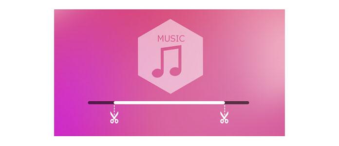 TOP 5 Aplikasi Pemotong Lagu Terbaik untuk Android
