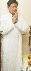Mohan Joshi actor, family, son, movies, jyoti joshi, wife, age, wiki, biography