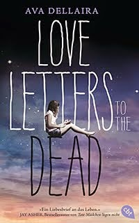http://melllovesbooks.blogspot.co.at/2015/04/rezension-love-letters-to-dead-von-ava.html