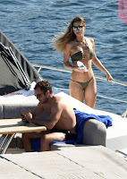Ann-Kathrin-Brommel-Hot-in-a-bikini-while-on-a-yacht-in-_007+%7E+SexyCelebs.in+Exclusive.jpg