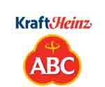 Lowongan Kerja Kraft Heinz ABC Indonesia
