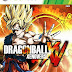 JOGO: DRAGON BALL XENOVERSE TORRENT XBOX 360