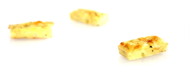 https://le-mercredi-c-est-patisserie.blogspot.com/2013/01/muffins-courgettes-et-citron-vert.html