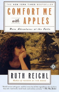 http://ipswich.mvlc.org/eg/opac/record/633578?query=apples%20ruth%20reichl;qtype=keyword;locg=1;detail_record_view=1