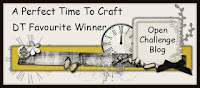https://aperfecttimetocraft.blogspot.com/2017/04/1st-april-2017-perfect-time-to-craft.html?showComment=1491234046856#c1409830240007667762