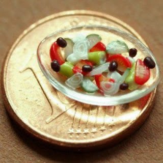 http://www.puppenstube-miniaturen.de