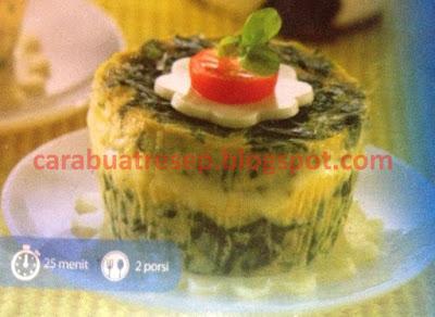 Foto Resep Tim Bayam Keju Kraft Cheddar Kukus Sederhana Spesial Asli Enak Di Review Oleh Carabuatresep.blogspot.com