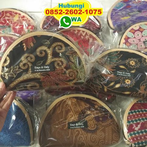 souvenir dompet tempat pensil 52449