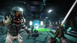 Download Game Dead Effect 2 151215.0254 APK + OBB Data Terbaru Gratis