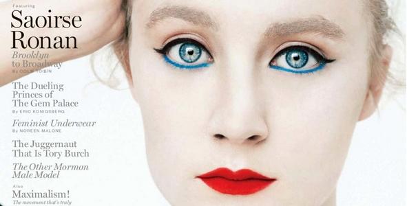 http://beauty-mags.blogspot.com/2016/02/saoirse-ronan-new-york-magazine.html
