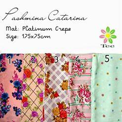 http://www.niztcollection.com/2016/05/pashmina-catarina-platinum-crepe-tee225.html