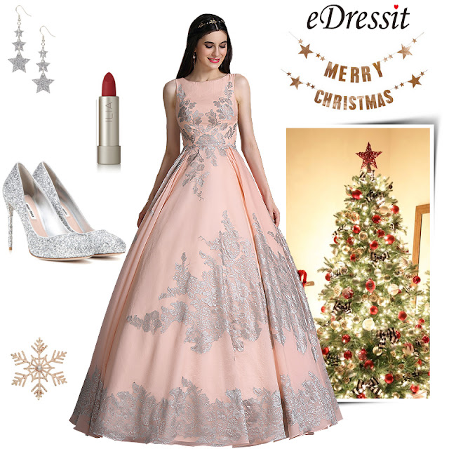 http://www.edressit.com/edressit-pink-sleeveless-prom-dress-with-lace-appliques-02165201-_p4834.html