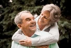 Menciptakan Kenyamanan Berkomunikasi  dengan Pasangan